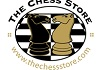The Chess Store Promo Codes June 2018