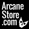 Arcane Store Coupon Codes June 2021