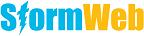 Stormweb.ca Coupon Code January 2017
