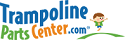 Trampoline Parts Center Coupon Codes November 2016