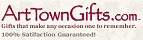 Art Town Gifts Promo Code October 2016