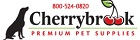 Cherrybrook Promo Codes January 2018