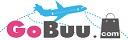 GoBuu Promo Codes May 2021