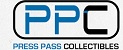 Press Pass Collectibles Coupon Code July 2017