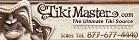 Tikimaster.com Promo Codes August 2019