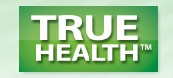 True Health Coupon Codes October 2017