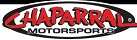 Chaparral Racing Coupon Codes December 2017