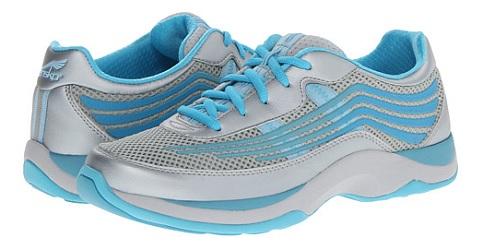 6pm shoes deals 2015
