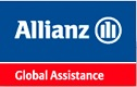 Allianz Travel Insurance Coupons May 2017