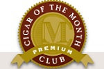 Cigar of the Month Club Promo Codes February 2020
