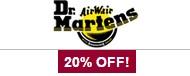 dr martens deals 2015