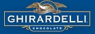 Ghirardelli Chocolate Promo Codes January 2018