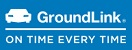 GroundLink Promo Codes January 2017