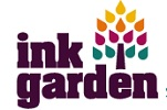 Ink Garden Coupon Codes July 2017