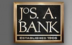 Jos. A. Bank Coupon Codes February 2017