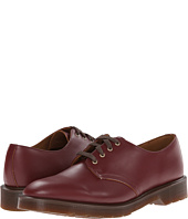 dr.martens shoes deals
