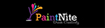 Paint Nite Promo Codes October 2016