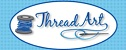 Thread Art Coupon Codes March 2017