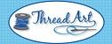 Thread Art Coupon Codes November 2017