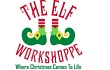 The Elf Workshoppe Coupons July 2017