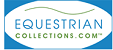 EquestrianCollections.com Coupon Codes December 2018