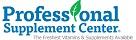 Professional Supplement Center Promo Codes June 2017