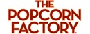 The Popcorn Factory Promo Codes October 2017
