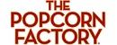 The Popcorn Factory Promo Codes April 2017