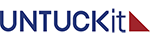 UNTUCKit Coupon Codes February 2019