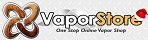 VaporStore Coupons July 2017