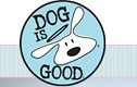 Dog Is Good Promo Codes September 2017