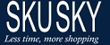 Skusky Coupons May 2017