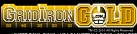 Gridiron Gold Coupons March 2021