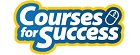 Courses for Success Coupon October 2017