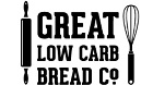 Great Low Carb Bread Company Coupon Codes January 2017