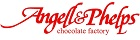 Angell and Phelps Coupons November 2018