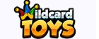Wildcard Toys Coupon Codes October 2016