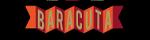 Baracuta Promo Codes July 2017
