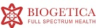 Biogetica Coupon Codes October 2021