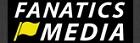 Fanatics Media Coupon Codes June 2021