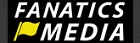 Fanatics Media Coupon Codes September 2021