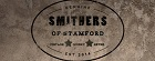 Smithers of Stamford Coupon Code October 2017