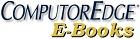 ComputorEdge E-Books Coupons August 2021