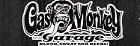 Gas Monkey Garage Coupons October 2021