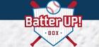 Batter UP Box Coupon Codes September 2021
