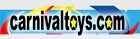 Carnival Toys Coupons June 2021