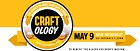 Craftology Tampa Coupon Codes March 2019