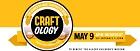 Craftology Tampa Coupon Codes September 2021
