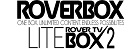 RoverTVBox Promo Codes April 2019