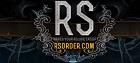 RSorder.com Promo Codes December 2018